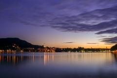2_Annecy-coucher-soleil-sunset-6