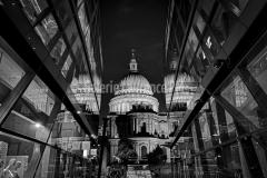 Street photo Londres