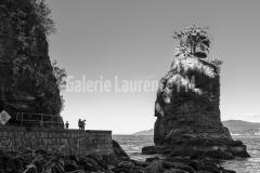 Vancouver-stanley-park-siwash-rock